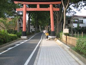 交差点の道路交通法(交通ルール)の基礎まとめ|交 …